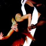 cabaret_kiel_bend Kopie